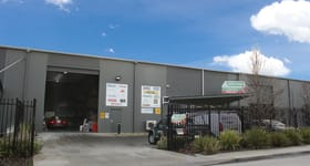 Factory, Warehouse & Industrial commercial property sold at 6 Linear Court Derwent Park TAS 7009