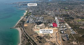 Development / Land commercial property sold at 2 Garston Way WA 6163