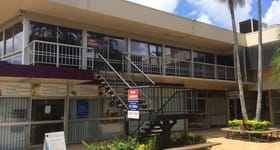 Offices commercial property for lease at First Floor - Tenancy B/40 Howard Street Nambour QLD 4560