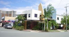 Offices commercial property for lease at 2/2 Otranto Avenue Caloundra QLD 4551