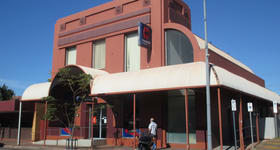 Shop & Retail commercial property for lease at 9 Forsyth Street Whyalla SA 5600