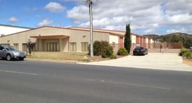 Offices commercial property sold at 82 Sheppard Street Hume ACT 2620