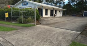 Factory, Warehouse & Industrial commercial property sold at 84 Enterprise Street Kunda Park QLD 4556