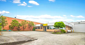 Offices commercial property sold at 21 Waverley Drive Unanderra NSW 2526