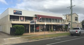 Offices commercial property sold at 1&2/80-82 Sixth Avenue Cotton Tree QLD 4558