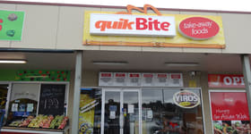Shop & Retail commercial property for lease at Shop 3/76 Beach Road Christies Beach SA 5165