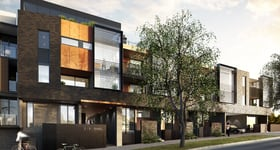 Development / Land commercial property sold at 3-5 Shiel Street North Melbourne VIC 3051