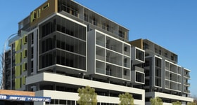 Development / Land commercial property sold at 240 - 250 Great Western Highway Kingswood NSW 2747