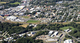 Development / Land commercial property sold at 17 Whalley Creek Close Nambour QLD 4560