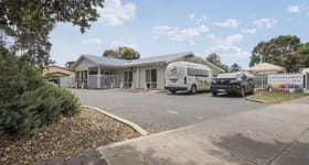 Offices commercial property sold at 1 Trinity Crescent Salisbury North SA 5108