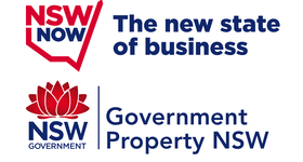 Offices commercial property sold at 81-85 York  Street Penrith NSW 2750