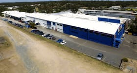 Retail commercial property for sale at 40 Johnson Road Hillcrest QLD 4118