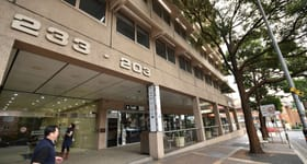 Offices commercial property for lease at Level 5/203 - 233 New South Head Road St Edgecliff NSW 2027