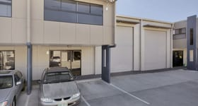 Factory, Warehouse & Industrial commercial property sold at Unit 2/7 Sonia Court Raceview QLD 4305