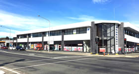 Offices commercial property leased at 23-35 Lathlain Street Belconnen ACT 2617