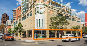 Medical / Consulting commercial property sold at 59/1 Spring Street Bondi Junction NSW 2022