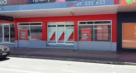 Offices commercial property sold at 166 Shakespeare Street Mackay QLD 4740