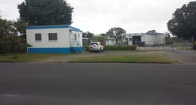 Showrooms / Bulky Goods commercial property for sale at Rockhampton City QLD 4700