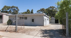 Factory, Warehouse & Industrial commercial property sold at 8 Bayer Road Elizabeth South SA 5112