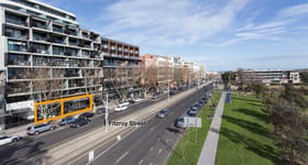 Medical / Consulting commercial property sold at 161 Fitzroy Street St Kilda VIC 3182