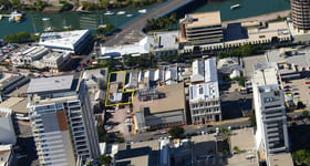 Hotel / Leisure commercial property for lease at Level 1, 261 Flinders Street Townsville City QLD 4810