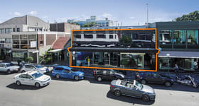 Offices commercial property sold at 11 Knox Street Double Bay NSW 2028