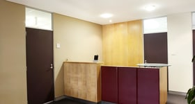 Offices commercial property sold at 42/5-7 Inglewood Place Baulkham Hills NSW 2153