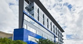 Offices commercial property sold at 35 Boundary Street South Brisbane QLD 4101