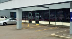 Factory, Warehouse & Industrial commercial property sold at 2/13 Exchange  Parade Narellan NSW 2567