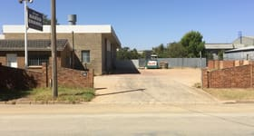 Factory, Warehouse & Industrial commercial property sold at 13 Mortimer Place Wagga Wagga NSW 2650