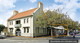 Offices commercial property sold at 56 Kepler Street Warrnambool VIC 3280