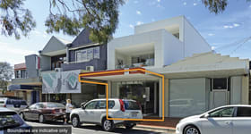 Shop & Retail commercial property sold at 56 East Concourse Beaumaris VIC 3193