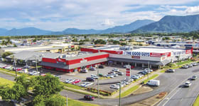 Factory, Warehouse & Industrial commercial property sold at 269-277 Mulgrave Road Cairns QLD 4870