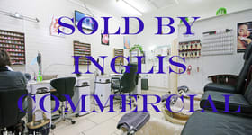 Medical / Consulting commercial property sold at 12/165-167 Argyle Street Camden NSW 2570