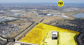 Development / Land commercial property sold at 210-238 Maidstone Street Altona VIC 3018