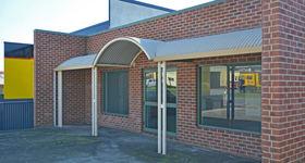 Shop & Retail commercial property sold at 30 Vine Street Centennial Park WA 6330