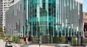 Offices commercial property sold at Suite206/7 Railway Street Chatswood NSW 2067