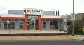 Offices commercial property sold at 406 South Road Richmond SA 5033