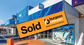 Shop & Retail commercial property sold at 261 Raymond Street Sale VIC 3850