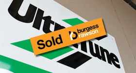 Shop & Retail commercial property sold at Lot 5/545 Mcdonalds Road South Morang VIC 3752