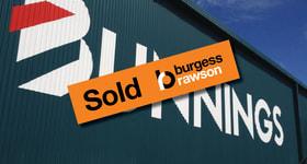 Shop & Retail commercial property sold at 9-10 June Court Warragul VIC 3820