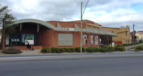 Medical / Consulting commercial property sold at 64 High Street Ararat VIC 3377