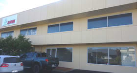 Retail commercial property for lease at Unit 2/9 MacKinnon Way East Bunbury WA 6230