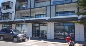 Offices commercial property for lease at U36/23-25 Casuarina Drive Bunbury WA 6230