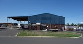 Factory, Warehouse & Industrial commercial property sold at 7 Shanahan Road Davenport WA 6230