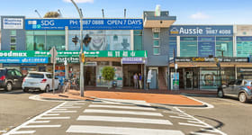 Offices commercial property sold at 9/249 Stud Road Wantirna VIC 3152