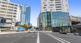 Medical / Consulting commercial property sold at 301/7 Railway Street Chatswood NSW 2067