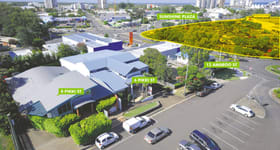 Offices commercial property sold at . Amaroo & Pikki Street Maroochydore QLD 4558