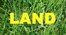 Development / Land commercial property sold at Deer Park VIC 3023