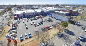 Shop & Retail commercial property sold at 197-205 Corio Street Shepparton VIC 3630